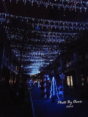 2013台北國際聖誕城016.jpg
