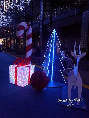 2013台北國際聖誕城015.jpg