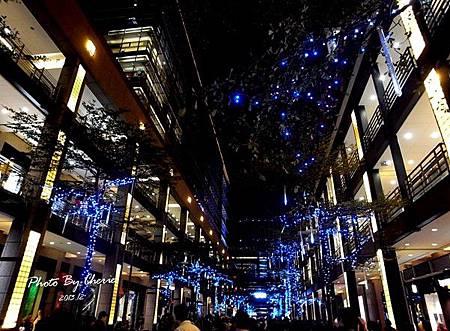 2013台北國際聖誕城018.jpg
