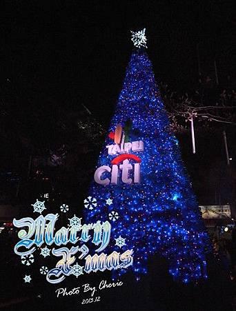 2013台北國際聖誕城022.jpg