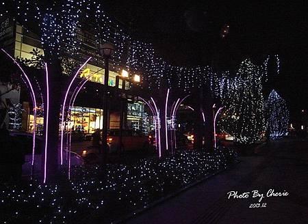 2013聖誕樹中國信託003.jpg