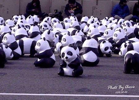 2014022紙熊貓總統府003.jpg