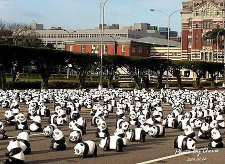 2014022紙熊貓總統府004.jpg