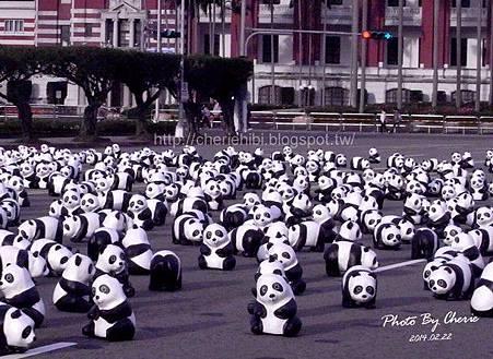 2014022紙熊貓總統府006.jpg