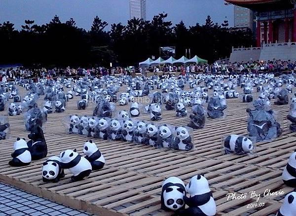 201403紙貓熊中正紀念堂005.jpg