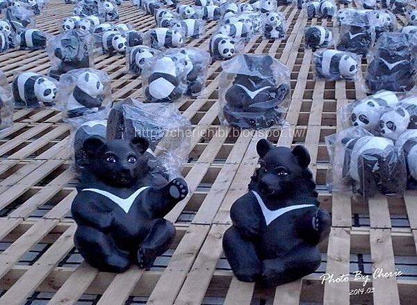 201403紙貓熊中正紀念堂007.jpg
