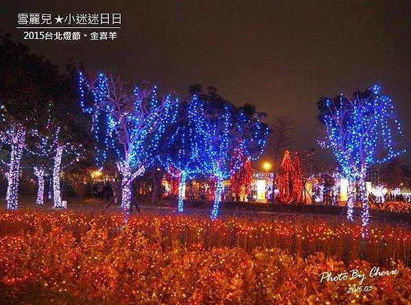 20150301台北燈節007