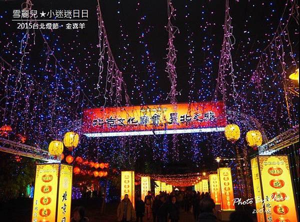 20150301台北燈節009