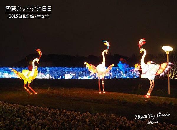 20150301台北燈節028