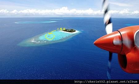 1193_ID21245_w-retreat-spa-maldives-5-vogelperspektive