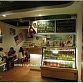 201108 David burger 0111.jpg