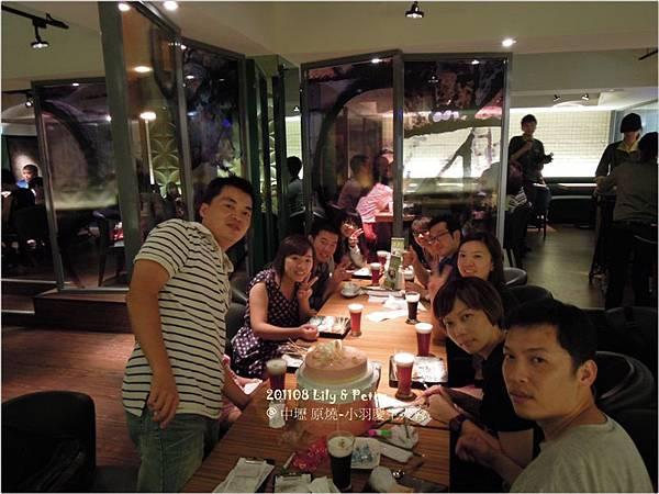20110810 小羽生日聚餐2011 1321.jpg