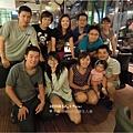 20110810 小羽生日聚餐2011 1341.jpg