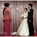 20120225 小保婚禮 0031.jpg