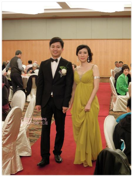 20120225 小保婚禮 0051.jpg