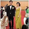 20120225 小保婚禮 0071.jpg