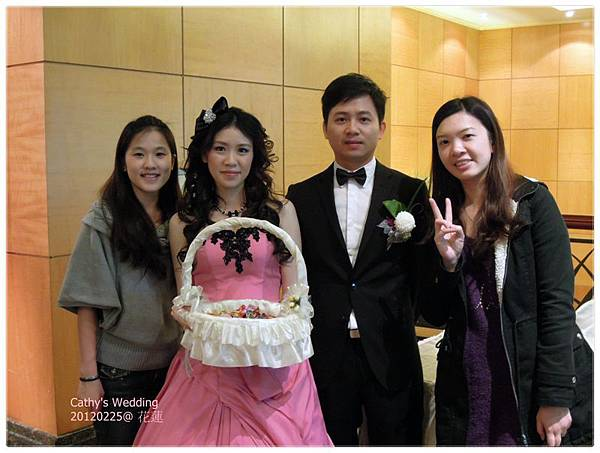 20120225 小保婚禮 0081.jpg