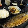 2010-09-25 烏樹林 + 中壢江川居 017.jpg