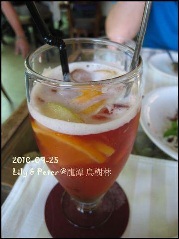 2010-09-25 烏樹林 + 中壢江戶川 005.jpg