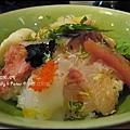 2010-09-25 烏樹林 + 中壢江川居 010.jpg