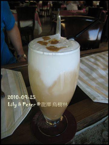 2010-09-25 烏樹林 + 中壢江戶川 004.jpg