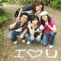 20090502苗栗油桐花坊 051