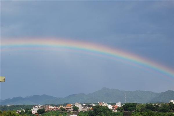 20090705大溪遇見彩虹 067.jpg