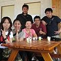 20090718淡水三芝騎車_挑戰40OZ牛排 014.jpg