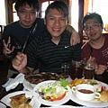 20090718淡水三芝騎車_挑戰40OZ牛排 038.jpg