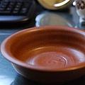 20090712 芳保菜鶑歌遊 033.jpg