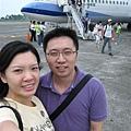 20090806 菲律賓長灘島5日 010.jpg