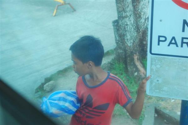 20090806_菲律賓長灘島5日 004.jpg