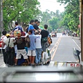 20090806_菲律賓長灘島5日 014.jpg