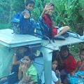 20090806_菲律賓長灘島5日 015.jpg