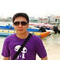 20090806_菲律賓長灘島5日 030.jpg