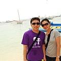20090806_菲律賓長灘島5日 032.jpg