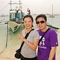 20090806_菲律賓長灘島5日 036.jpg