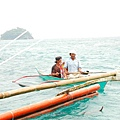 20090806_菲律賓長灘島5日 041.jpg