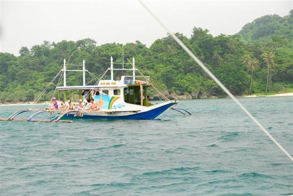 20090806_菲律賓長灘島5日 043.jpg