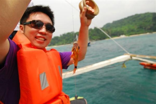 20090806_菲律賓長灘島5日 045.jpg