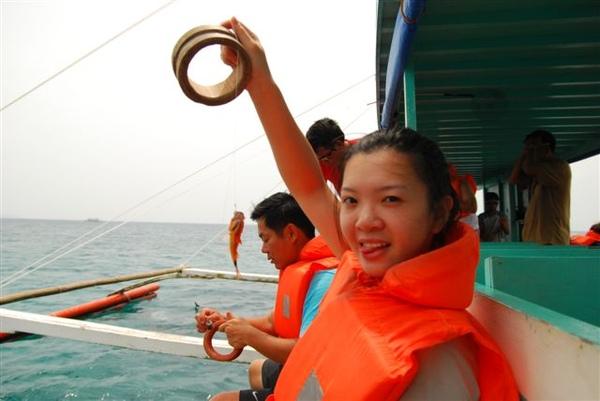 20090806_菲律賓長灘島5日 048.jpg