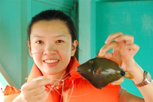 20090806_菲律賓長灘島5日 054.jpg