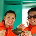 20090806_菲律賓長灘島5日 055.jpg
