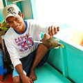 20090806_菲律賓長灘島5日 058.jpg