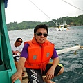 20090806_菲律賓長灘島5日 060.jpg