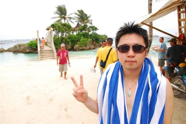 20090806_菲律賓長灘島5日 072.jpg