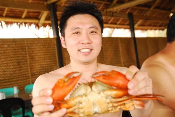 20090806_菲律賓長灘島5日 077.jpg