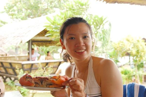 20090806_菲律賓長灘島5日 079.jpg