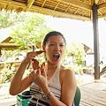 20090806_菲律賓長灘島5日 082.jpg