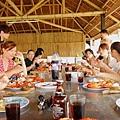 20090806_菲律賓長灘島5日 085.jpg